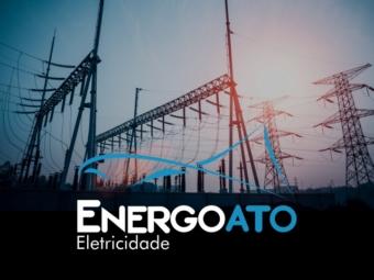 Energoato Eletricidade