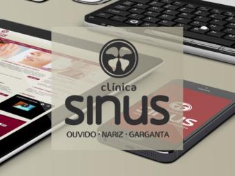 Clínica Sinus