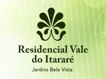 Residencial Vale do Itararé