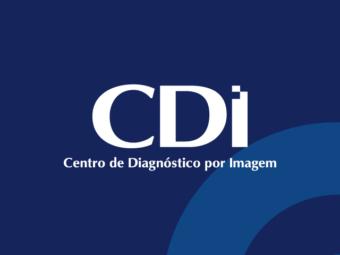CDI – Centro de Diagnóstico por Imagem