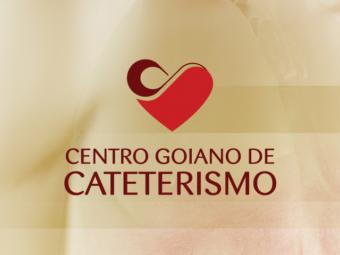 Centro Goiano de Cateterismo
