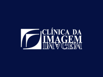 Clínica da Imagem
