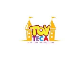ToyTeca