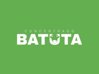 CONCENTRADO BATUTA
