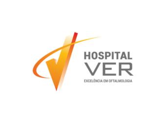 HOSPITAL VER