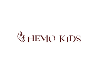 HEMOKIDS