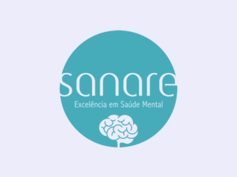 SANARE – CLÍNICA DE PSIQUIATRIA E NEUROLOGIA